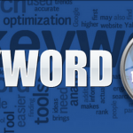 keywords esencia digital paginas web tiendas online granada
